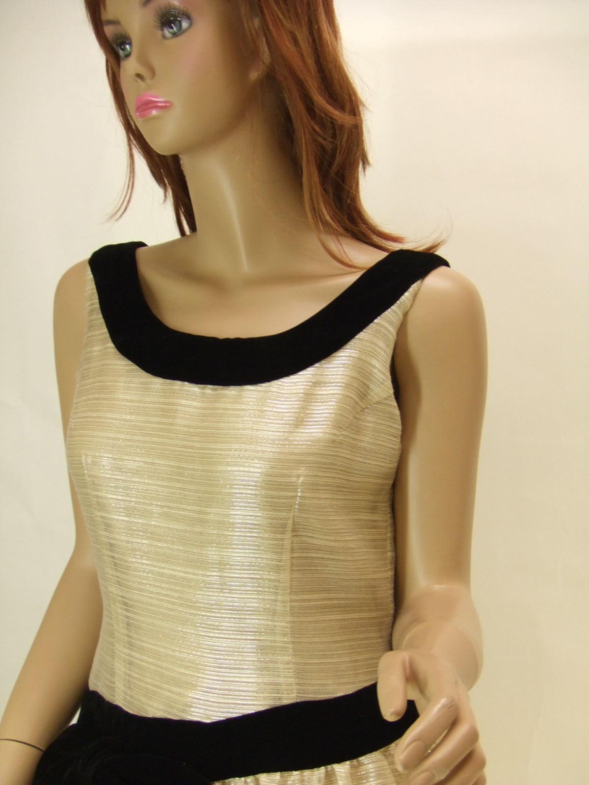 ゴールゴドレス